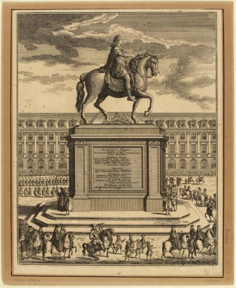Pour la mémoire des monuments détruits par les revolutionnaires et les communards 15261165441075753869
