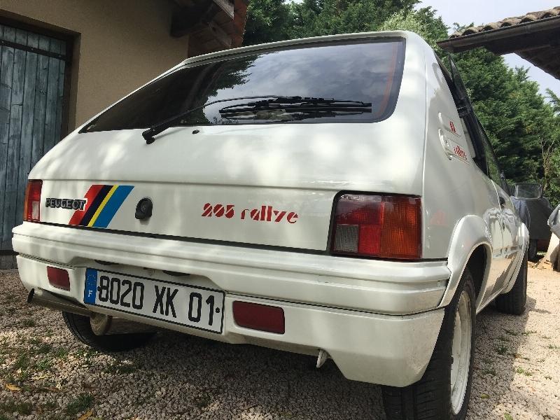 [Bastien]  Rallye - 1294 - Blanc - 1988 - Page 3 1527524323988855603