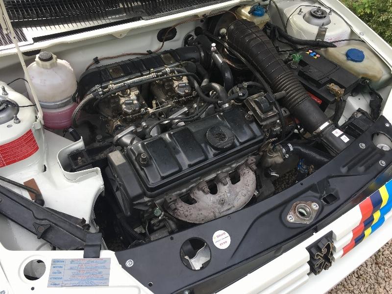 [Bastien]  Rallye - 1294 - Blanc - 1988 - Page 3 1527524396306009691