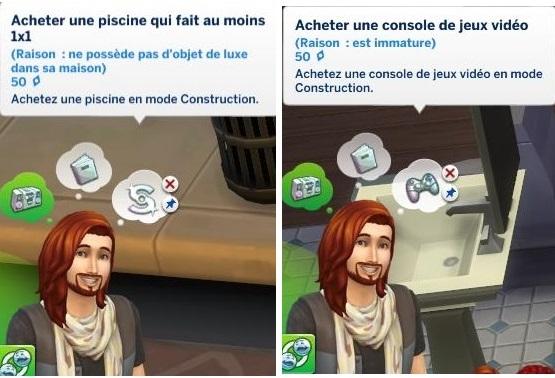 [Défi 30 minutes] Fêtes des parents 15280129671888645149