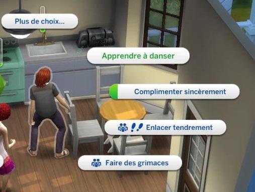 [Défi 30 minutes] Fêtes des parents 1528013053976033911