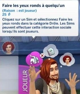 [Défi 30 minutes] Fêtes des parents 15280140631005548098