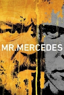 voir film Mr. Mercedes - Saison 1 film streaming