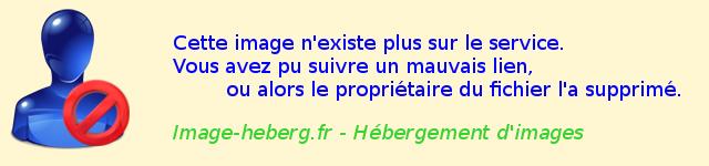 LA MUSIQUE ADOUCIT LES MEURTRE [Bourg en Bresse - 01] > 02-03-2018
